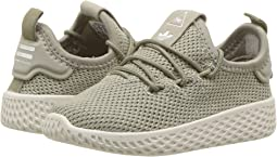 adidas Originals Kids - PW Tennis HU (Toddler)
