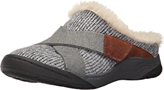 JSport by Jambu Women's Graham Mule