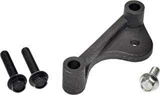 Dorman 917-108 Exhaust Manifold to Cylinder Head Repair Clamp for Select Chevrolet/GMC/Hummer Models (OE FIX)