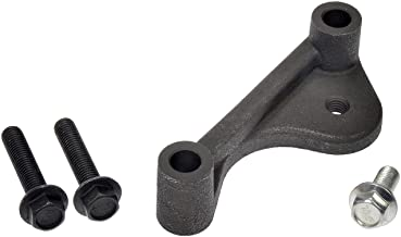 Dorman 917-108 Exhaust Manifold to Cylinder Head Repair Clamp for Select Chevrolet / GMC / Hummer Models (OE FIX)