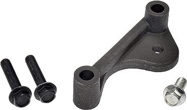 Dorman 917-108 Exhaust Manifold Repair Clamp for Select Chevrolet / GMC Models