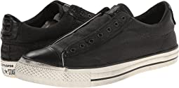 Converse by John Varvatos - Chuck Taylor All Star Burnished Canvas