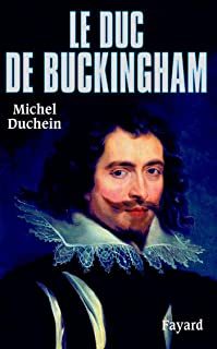 Best duc de buckingham Reviews