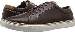 Woodinville Sneaker