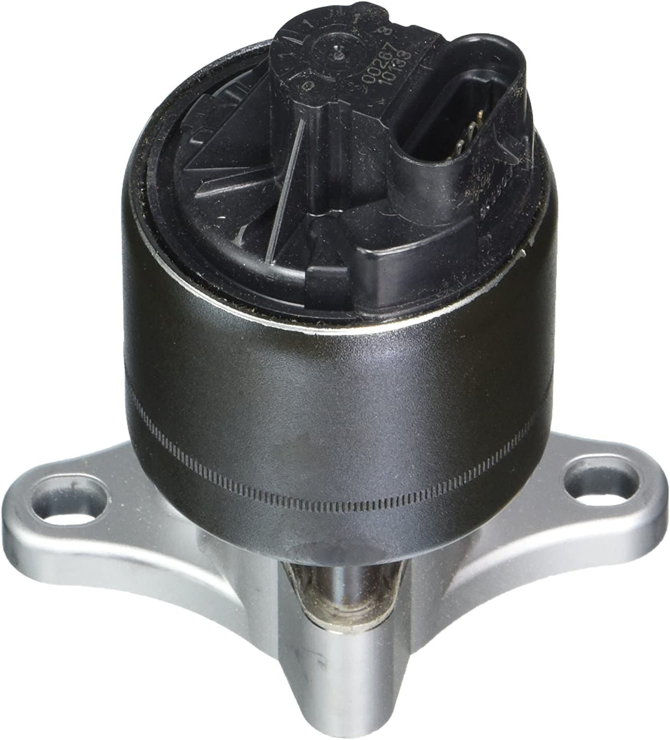 ACDelco GM Original All items in Seasonal Wrap Introduction the store Equipment EGR 214-5007 Valve