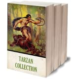 Tarzan Collection