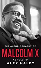 Best author of the autobiography of malcolm x Reviews