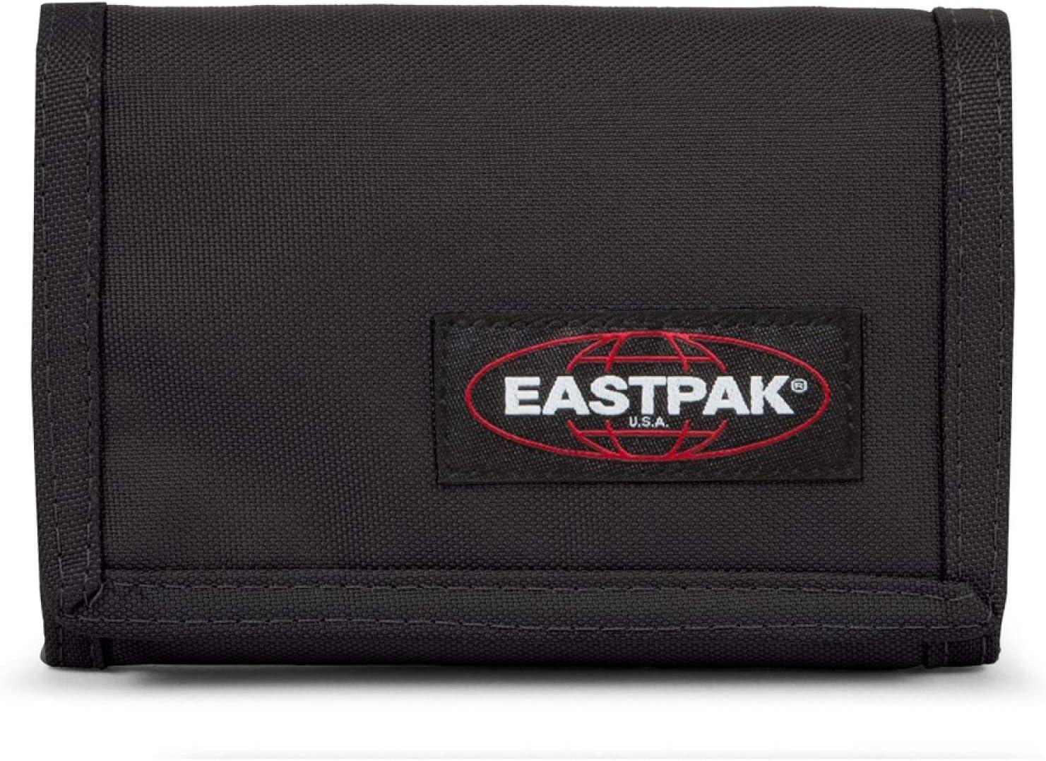 Eastpak - Crew Single - Black