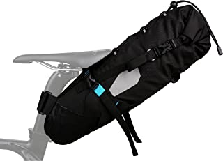 Roswheel Bike Bag Bicycle Storage Bags Tail Underseat Handlebar Bag Bike Top Tube Saddle Seat Bag Waterproof