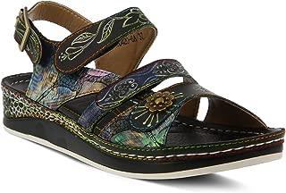 Best sure step sandals Reviews