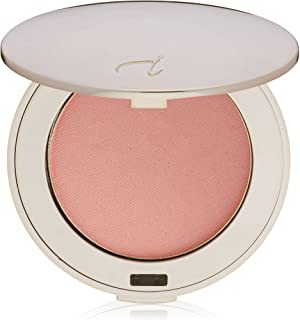 Best jane iredale barely rose Reviews