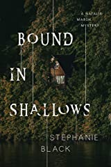 Bound In Shallows Kindle Edition