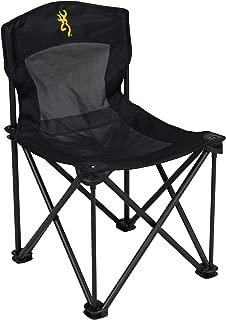 Browning Camping Black Bear Chair