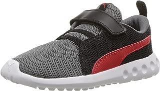 Carson 2 Velcro Kids Sneaker
