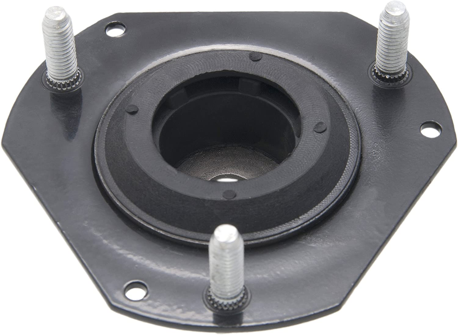 Max 53% OFF D65134380B Some reservation - Front Shock Mazda For Absorber Support