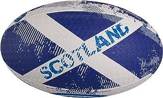 OPTIMUM Piłka do rugby