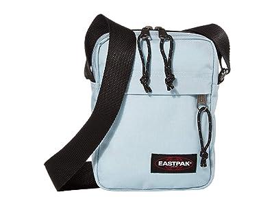 EASTPAK The One (Sporty Blue) Cross Body Handbags