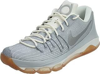 KD 8 Men's Basketball Shoes