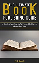 Best step by step book publishing Reviews