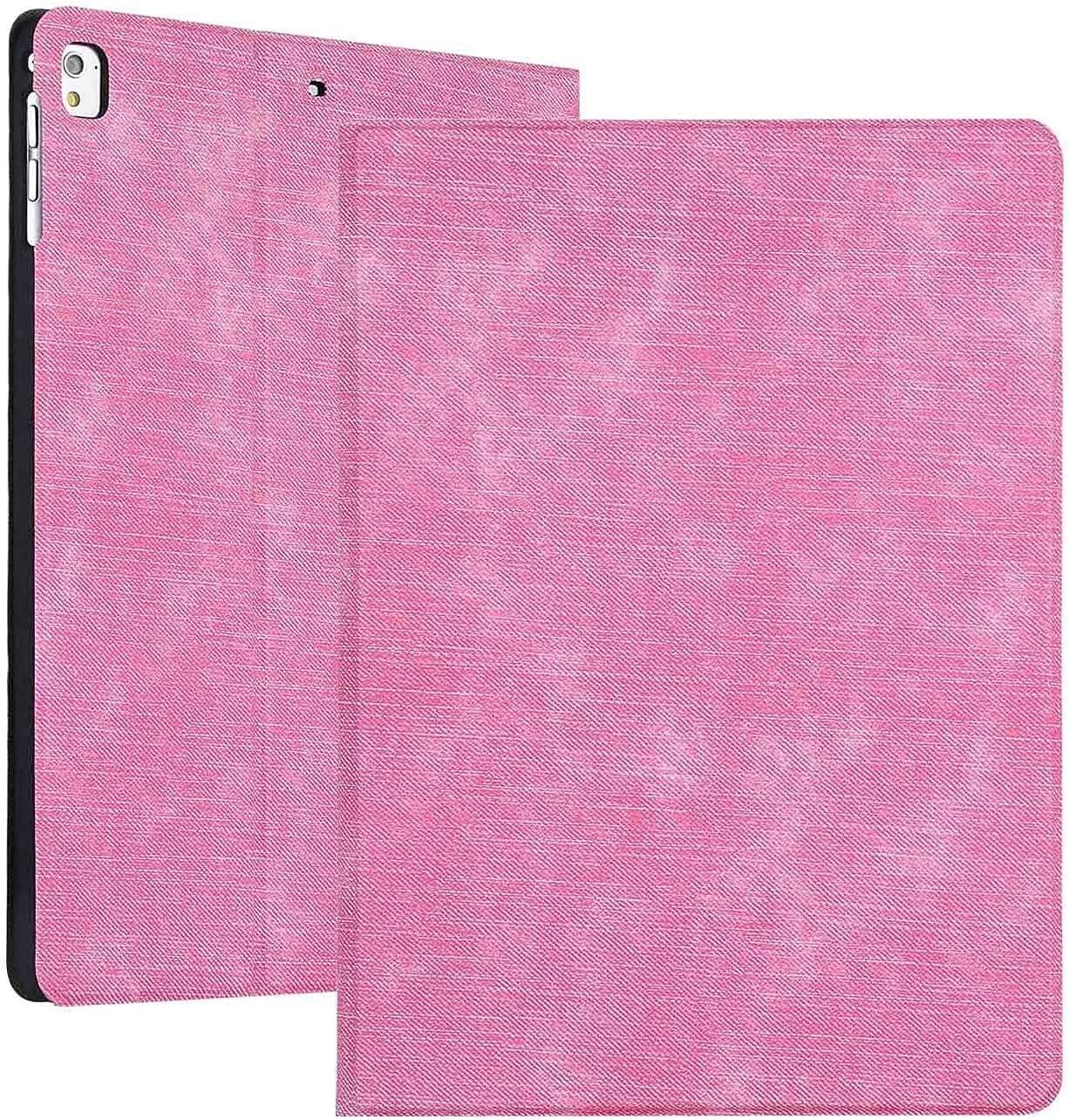 YIU Case Year-end gift for iPad Mini 5 Cover Stan Multi-Angle Smart Protective San Jose Mall