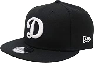 new era snapback small medium