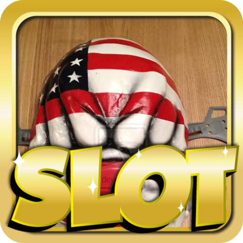 Aaa Cash Heist Slots 777 - Fun Slot Machine Games Free