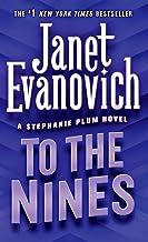 To the Nines (Stephanie Plum, No. 9): A Stephanie Plum Novel