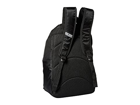 Evercat Backpack PUMA Backpack Evercat Lifeline Lifeline PUMA PUMA an0XIqq