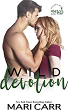 Wild Devotion (Wilder Irish Book 3)