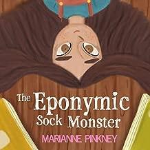 The Eponymic Sock Monster