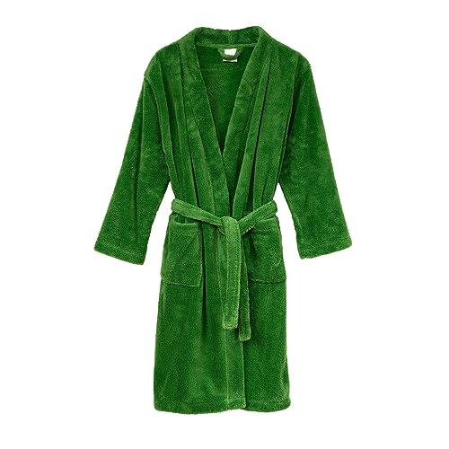 763ab63ae7 Kimono for Kids  Amazon.com