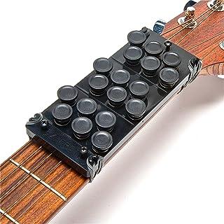 George Lynch Esp Guitars