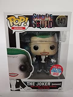 Best pop limited edition Reviews