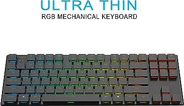 Best wireless keyboard manufacturers Reviews