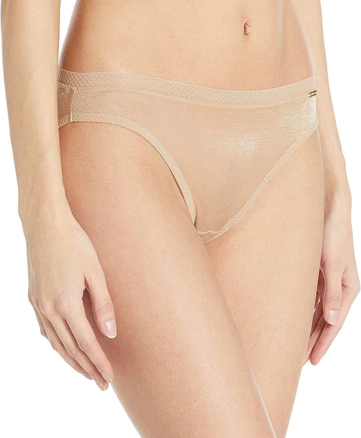 Gossard Women's Glossies Brief Quality inspection Max 60% OFF