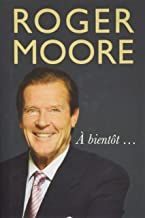 Best roger moore autobiography Reviews