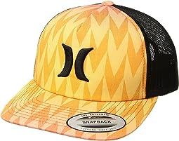Bula Hat