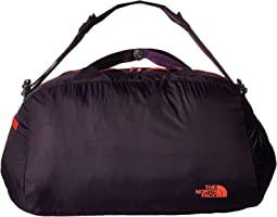 The North Face - Packable Flyweight Duffel