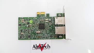 Broadcom 5720 DP 1Gb Network Interface Card- Low Profile (557M9) (Certified Refurbished)