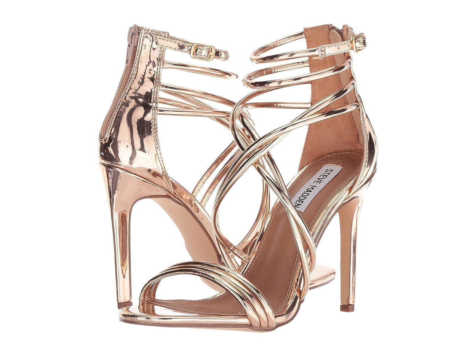 Steve Madden MartinaCheap and distinctive eye-catching shoes