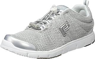 Propet W3239_m(b), Sneaker Donna