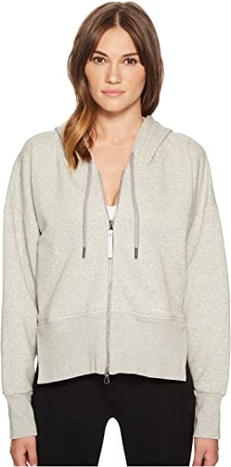 adidas by Stella McCartney Essentials Hoodie CG0182