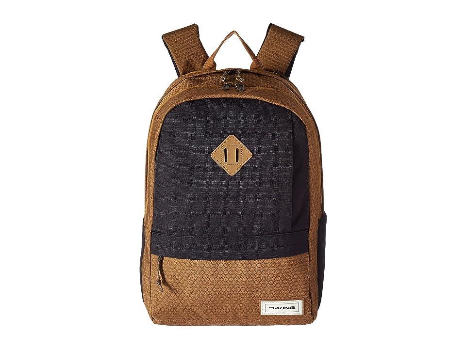 Dakine Byron Backpack 22L (Tofino) Backpack Bags 534946aa98c