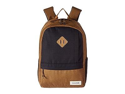 Dakine Byron Backpack 22L (Tofino) Backpack Bags