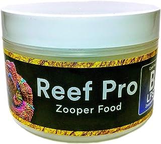 Reef Pro Zooper Food Part B