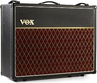 Vox AC30C2X Amplifier