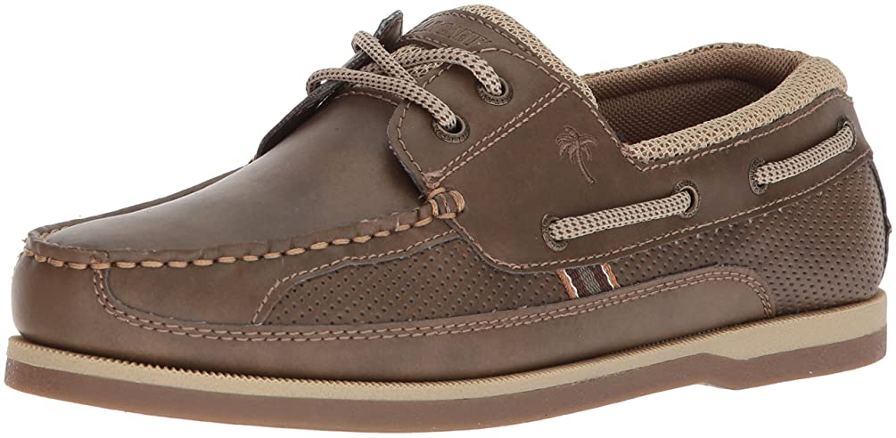 Margaritaville Men's Lighthouse Boat Shoe