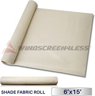 Best industrial strength shade cloth Reviews