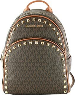 Best studded backpacks for sale Reviews