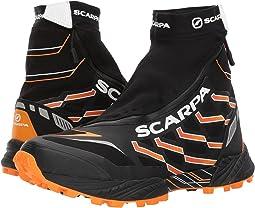 Scarpa - Neutron G